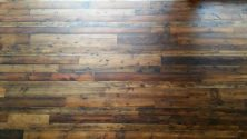 Antique Rock Elm Plank Flooring 57