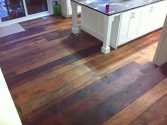 Antique Rock Elm Plank Flooring 10