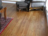 Antique Rock Elm Plank Flooring 23