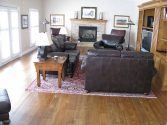 Antique Rock Elm Plank Flooring 20