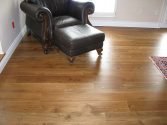 Antique Rock Elm Plank Flooring 21