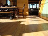 Antique Rock Elm Plank Flooring 67
