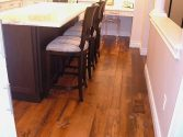 Antique Rock Elm Plank Flooring 25