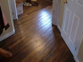 Antique Rock Elm Plank Flooring 29