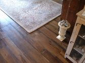 Antique Rock Elm Plank Flooring 30