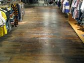 Antique Rock Elm Plank Flooring 38