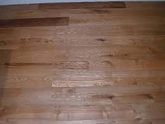 Antique Rock Elm Plank Flooring 51