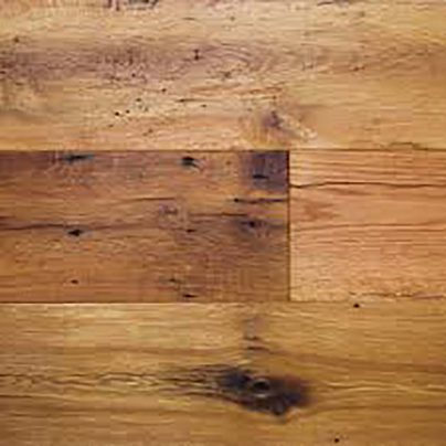 Antique Rock Elm Plank Flooring 61