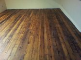Antique Rock Elm Plank Flooring 50