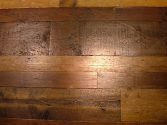Antique Rock Elm Plank Flooring 63